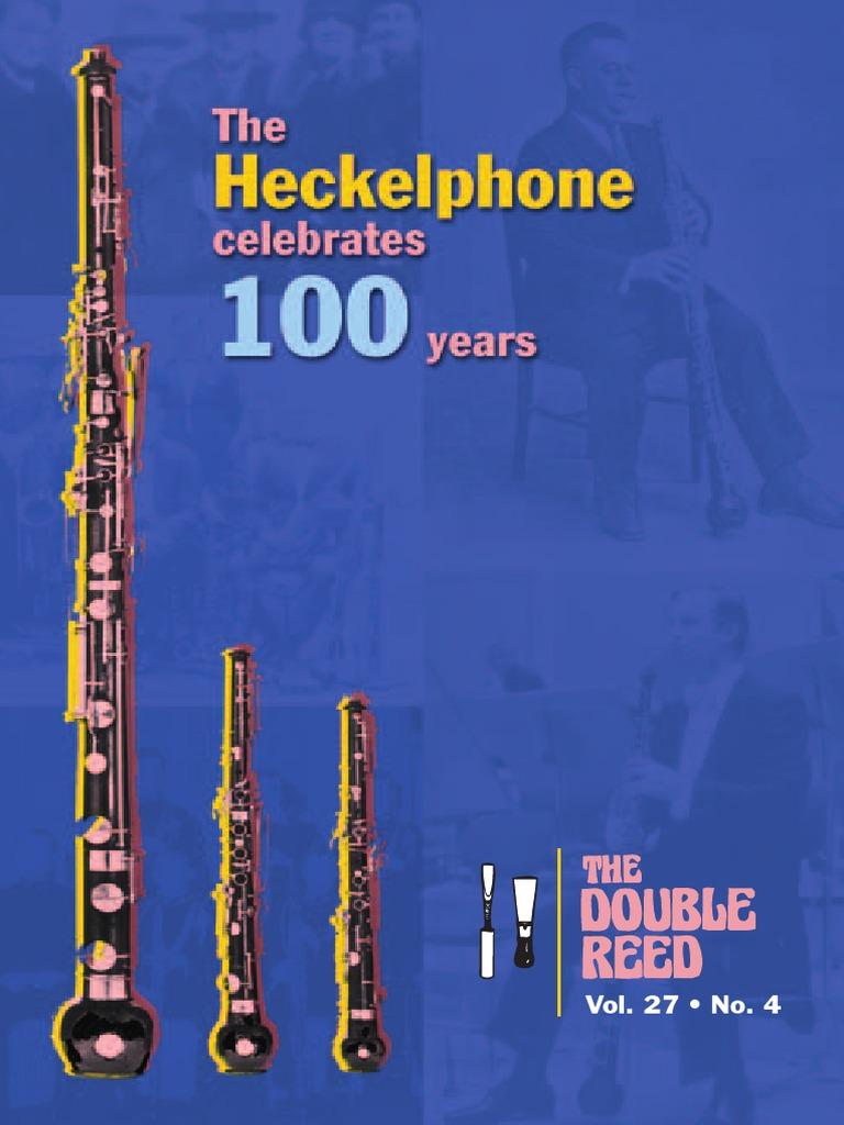Eugène  score also performance score 26 MELODIC STUDIES OP15 S Bsn  Jancourt