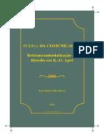 rosa_jose_o_ethos_da_comunicacao_k_o_apel.pdf