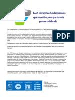 4-elementos-web-para-generacion-de-leads.pdf