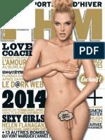 FHM Décembre 2013.pdf