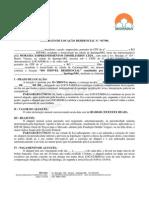 Modelo Contrato de Locacao 121106162938 Phpapp02