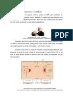 Capítulo 5 - Basquete_revisado.docx