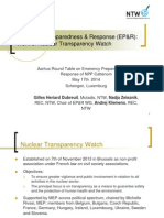 3_Heriard Dubreuil_Emergency Preparedness & Response (EP&R)