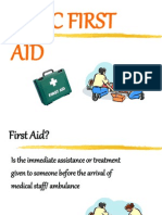 basicfirstaidcpr-110104002933-phpapp02