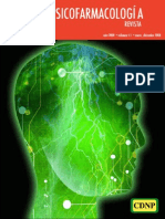 neurobiologia TEPT