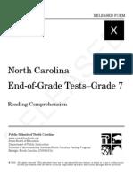 grade7readingreleased