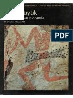 MellaartJ.catal Huyuk.aneolithicTownInAnatolia1967