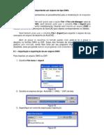 ProjAula9.pdf