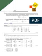 Bibmath algebre