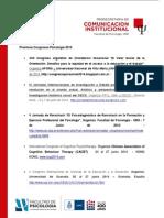 congresos_psicología