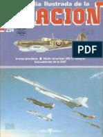 Enciclopedia Ilustrada de La Aviacion 214