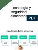 Biotecnologia Seguridad Alimentaria (1)