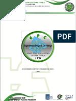 Proposal Rayon 2012.pdf