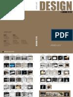 Design 11 12