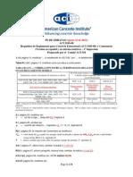 318s-08 Spanish Version Errata in Spanish [2]
