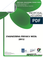 Cover Proposal Epw 2012
