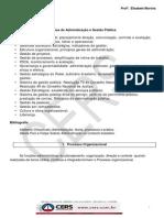 181_2335_Isolada_Administracao__aula_1