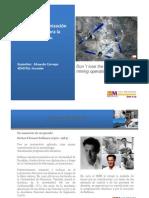 4-Eduardo-Cornejo-Gerente-General-4Digital-SpA.pdf