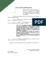 LEI 4168_2014 -Altera artigo da Lei 4.108_2014