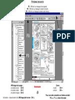 Principaux raccourcis.pdf