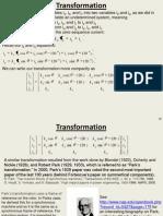 dqTransformation-4