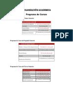 Programa de Cursos.docx