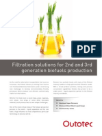OTE Filtration Solutions for 2nd and 3rd Generatio(1)