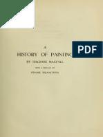 historyofpainti07macf
