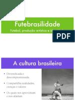 Fute-Brasilidade
