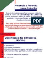Cap__tulo6_Plano_de_Preven____o_e_Prote____o_contra_Inc__ndios[1]..ppt