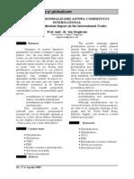 Impactul mondializarii asupra comertului international.pdf