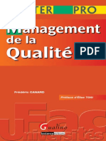 75899625 Management de La Qualite
