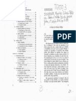 35206367 Ciencia Politica Teoria e Metodo Duverger