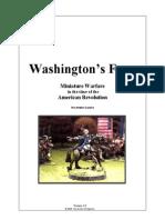 WashingtonsFuryV2.pdf