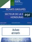 Day3-Sp2 HondurasHectorMartinCerratoFINAL FR