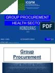 Day3-Sp2 HondurasHectorMartinCerratoFINAL En