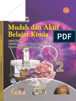 20090904213922 Mudah Dan Aktif Belajar Kimia SMA XI IPA Yayan S