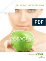 rosactive_doc.pdf