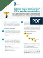 Guía OCU Quiero Pagar Menos Luz (1).pdf