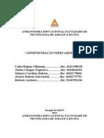 ATPS-ADM-MERCADOLOGICA-3.doc