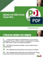 ProgrammaPD
