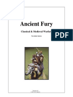Ancient Fury.pdf