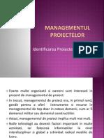 Curs Management Proiecte Bun