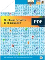 01-El enfoque formativo de la evaluación.pdf