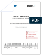 FTR-0001-ELE-REQ-0001_C - Requisición Transformador de Poder.pdf