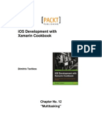 9781849698924_iOS_Development_with_Xamarin_Cookbook_Sample_Chapter