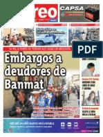 Correo_2013!10!28 - Arequipa - Portada - Pag 1-Lunes
