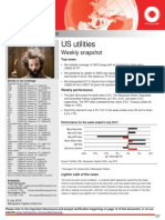 Macquarie July 9 2012 - Analyst Report