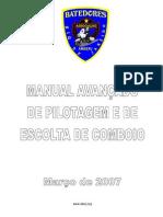 Manual Do Batedor Amberj