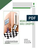 Mecanica Del Suelo-1